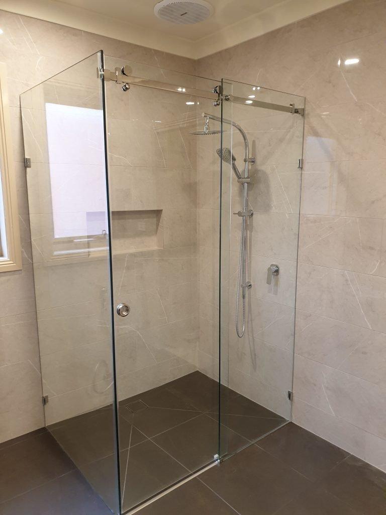 Melbourne Renovations Bathroom